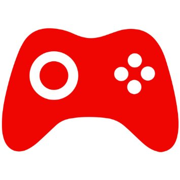 red-controller